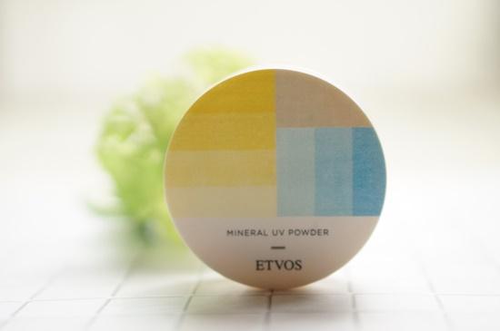 etvosuvpowder302015001