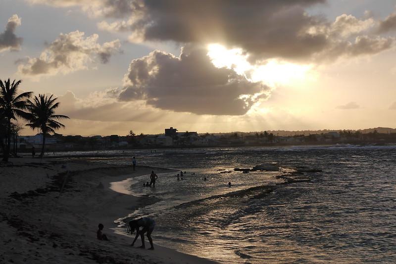Sur les côtes de Guadeloupe 17034846401_a209e9ac62_c