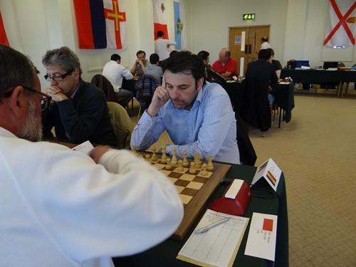 20150421 ronda 6 (13)