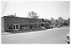 Westboro Motors and Appliances - 1947