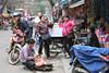 20140305_0512-Hanoi_resize