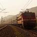 Falaknuma Express by Ankit Bharaj