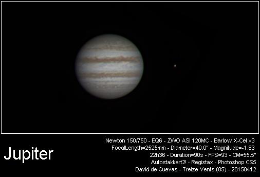 20150412_Jupiter
