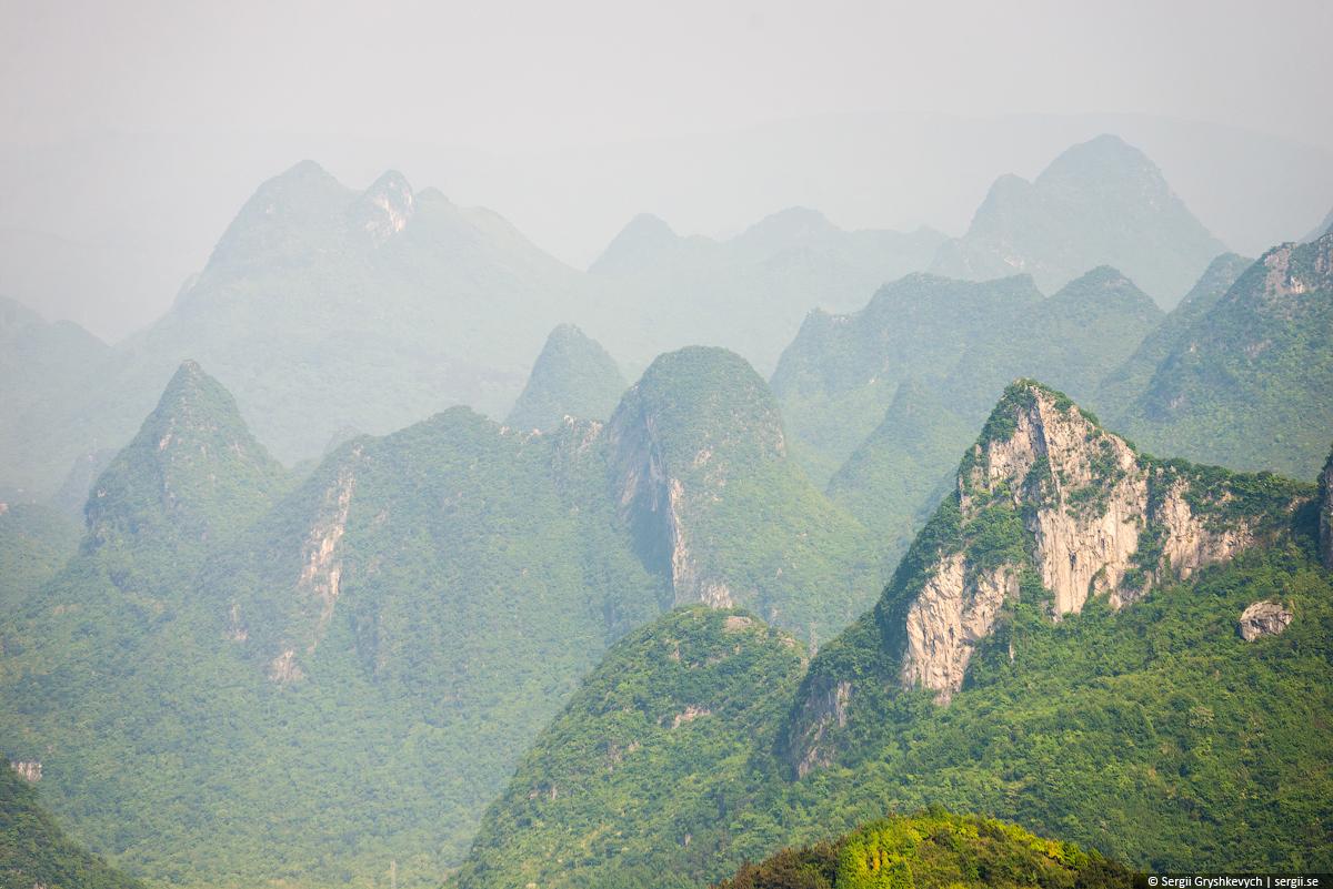 Guilin_Yaoshan_Mountain-15