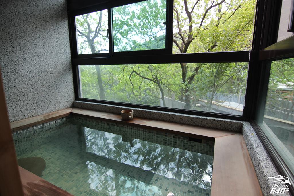 陽明山出霧溫泉飯店-Tsuwu Hot Spring124