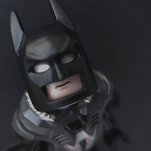 Tell Me Do You Bleed You Will