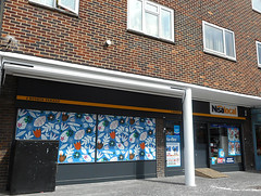 Picture of Nisa Local, 4-5 Ruskin Parade, Selsdon Road