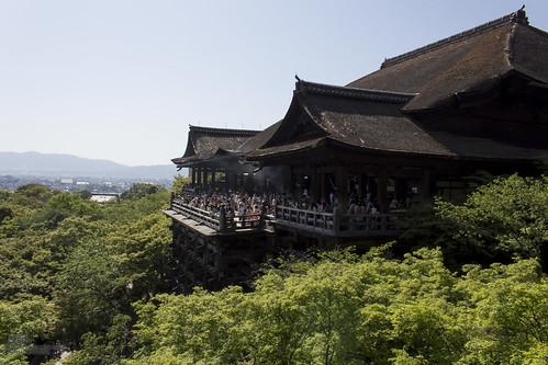Kyoto_20150505-36