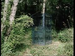 vlcsnap-2015-04-30-09h17m10s194