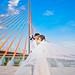 Đà Nẵng và những cây cầu