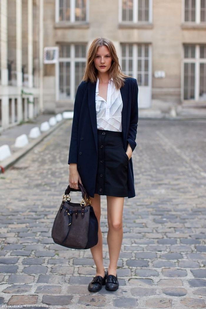 front-button-skirt-05