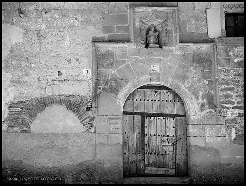 Torrelapaja 09 (Zaragoza)