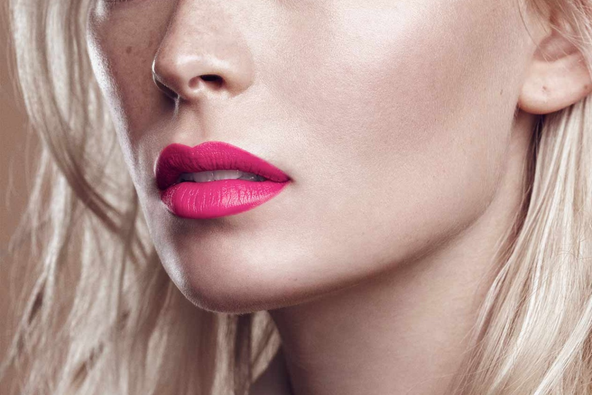Bite Beauty Amuse Bouche Lipstick for Summer 2016