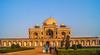 Humayun's Tomb | Delhi | India