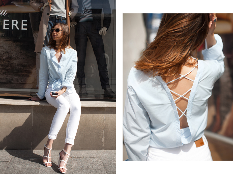 lace-up-back-top-shirt-street-style-outfit-2