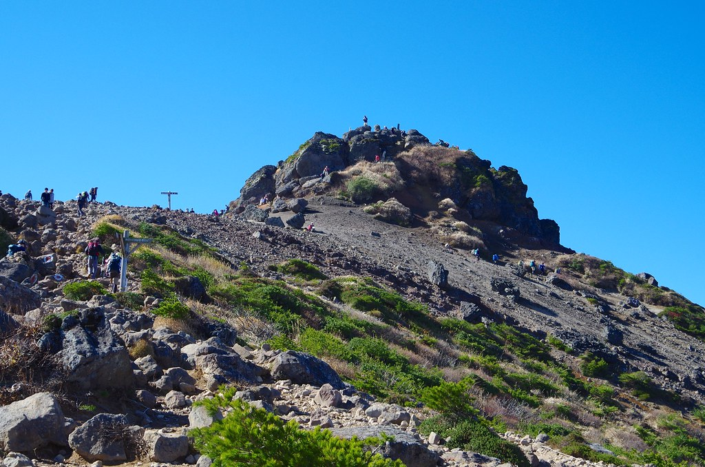 Mt.Adatara 014