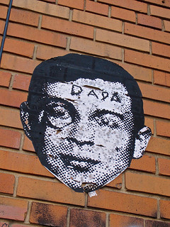 Dada, San Francisco, CA