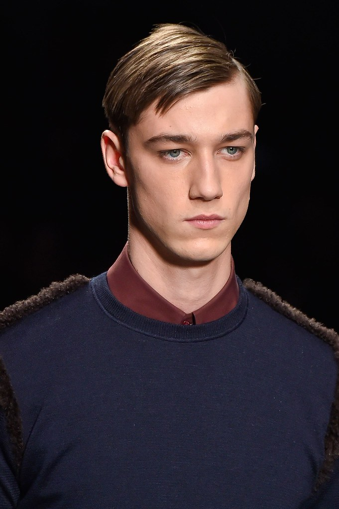 FW15 Milan Fendi124_Harvey James(fashionising.com)