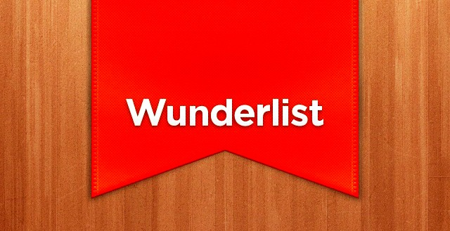 Wunderlist_Alternatives