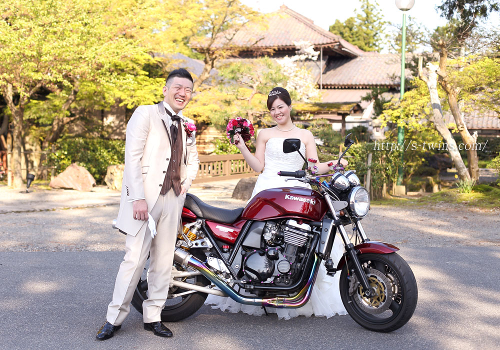 15apr19wedding14