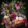 #Beltane #altar #pagan #witches