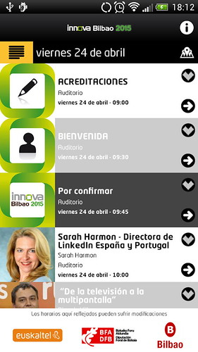 Innova Bilbao 2015b