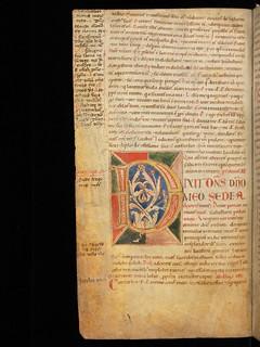 St. Gallen, Stiftsbibliothek, Cod. Sang. 403, p. 66