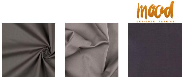 111B skirt fabric