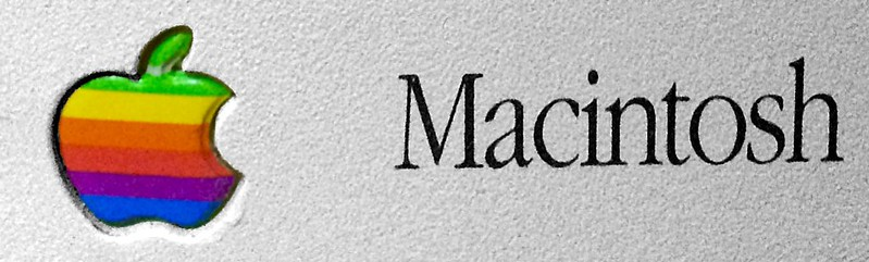 Macintosh_six_colours