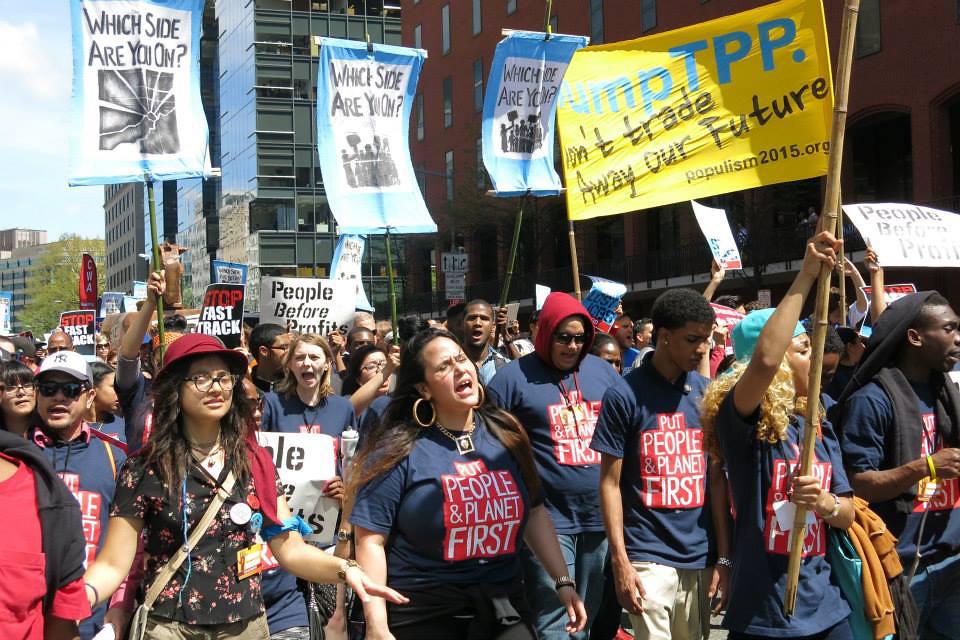 01b_TPP_Activists2