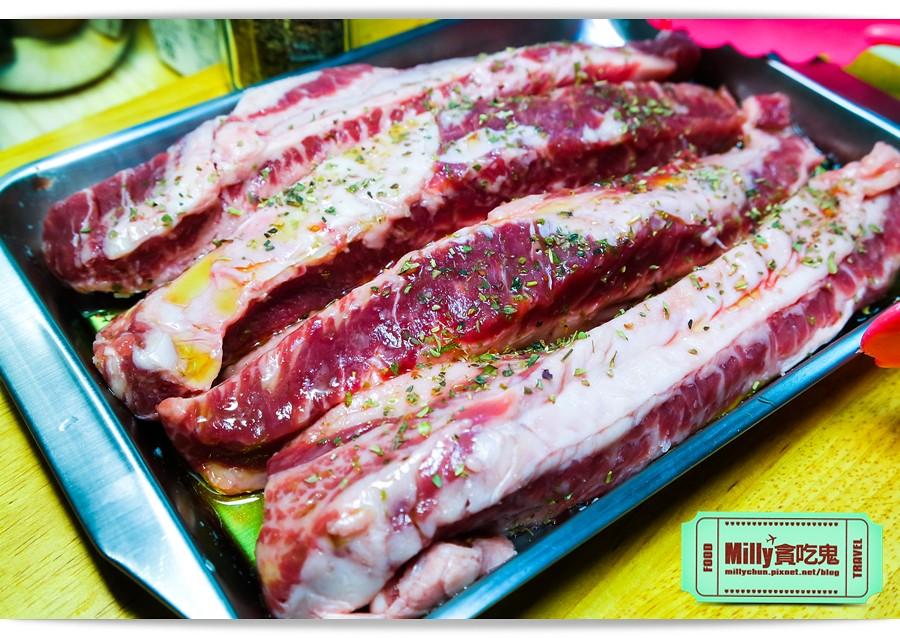 西班牙梅爾雷赫橄欖油x煎牛肉0011