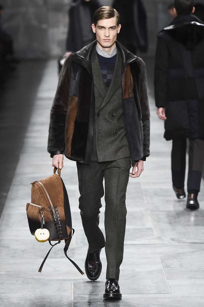FW15 Milan Fendi034_Jason Anthony(VOGUE)