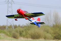 Sukhoi S29 E50