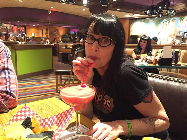 Viva Las Vegas_2015