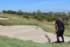 Golf Tournament 2015 (31 of 43)