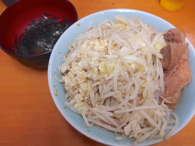 SHINBASHI JIRO