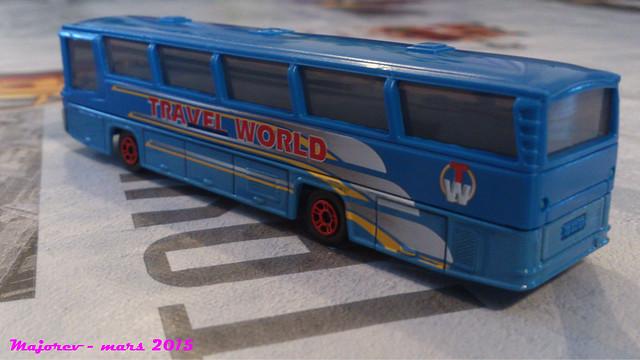 N°373 Bus Neoplan 17375069512_fc642da8a1_z