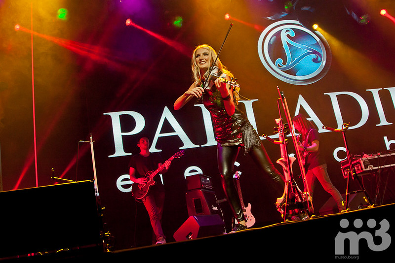 PALLADIUM_Electric_Band_53