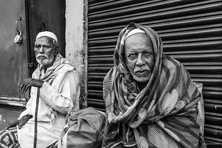 Зображення Charminar. travel portrait people india asia streetphotography ap hyderabad oldcity charminar southasia in andhrapradesh telangana urbanphotgraphy