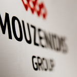 Workshop Mouzenidis 12.05.2015