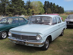 1964 Holden Special (EH)