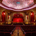Kings Theatre 2015 by kingstheatrebklyn
