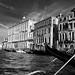 Venice 2015 by ThatSamWilliams