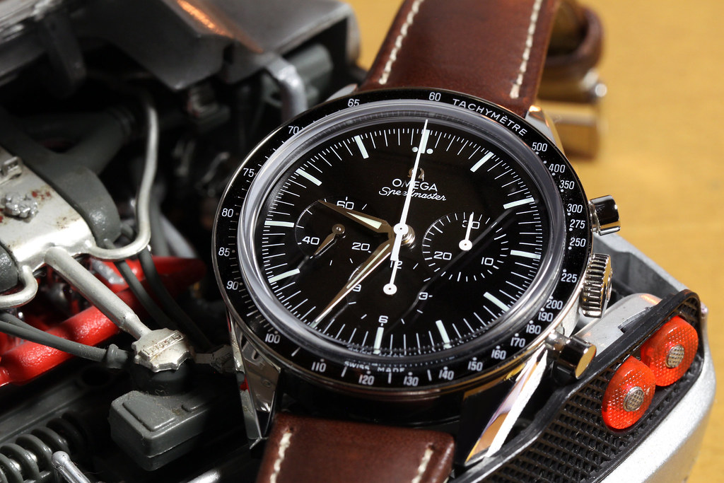 [2012-] 311.32.40.30.01.001 - Speedmaster First Omega In Space 17747851109_b7c668820c_b