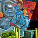 Kakaako Mural by jcc55883