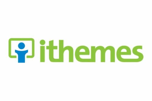 8 iThemes Wordpress Theme Update