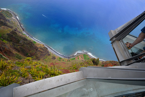 Cabo Girau 04