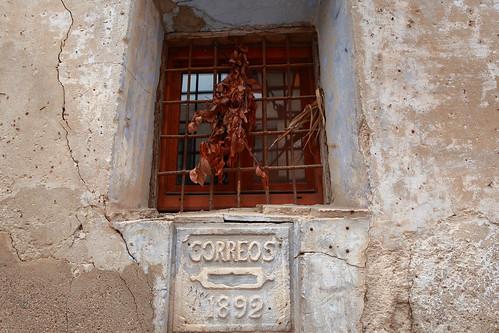 Fonz,Renacimiento 16. Huesca, España 6.