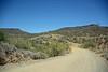 Black Canyon City, AZ