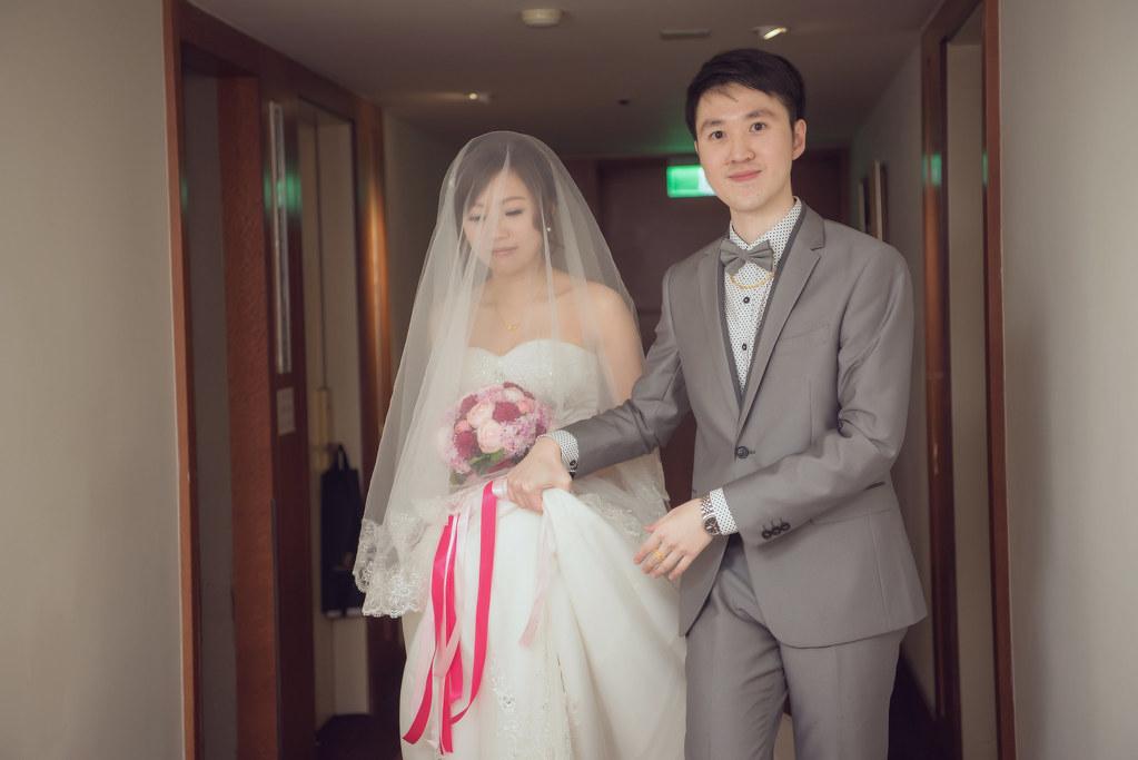 20160528華漾中崙婚禮記錄 (387)